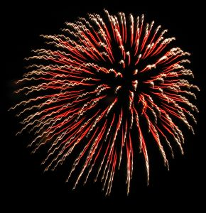 4th-of-july-fireworks-834747-m